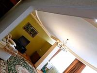 2-комнатная квартира, 80 м², 4/6 этаж посуточно