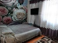2-комнатная квартира, 52 м², 11/15 этаж, Кордай 9 — Айнаколь за 19.5 млн 〒 в Нур-Султане (Астане), Алматы р-н