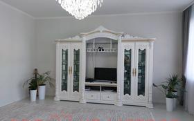 4-комнатная квартира, 114 м², 6/10 этаж, Сарайшык за 45.5 млн 〒 в Нур-Султане (Астана), Есильский р-н