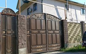 5-комнатный дом, 246 м², 8 сот., Курлысшы 2 — Баинкол за ~ 55 млн 〒 в Алматы, Алатауский р-н