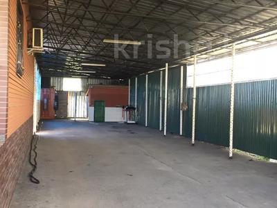 5-комнатный дом, 180 м², Кудерина 24 — Курманова за 27 млн 〒 в Талдыкоргане — фото 3