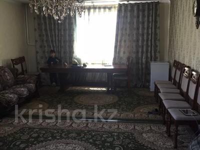 5-комнатный дом, 180 м², Кудерина 24 — Курманова за 27 млн 〒 в Талдыкоргане — фото 6