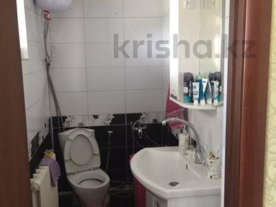 5-комнатный дом, 180 м², Кудерина 24 — Курманова за 27 млн 〒 в Талдыкоргане — фото 7
