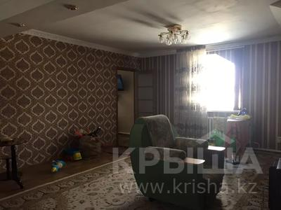 5-комнатный дом, 180 м², Кудерина 24 — Курманова за 27 млн 〒 в Талдыкоргане — фото 8