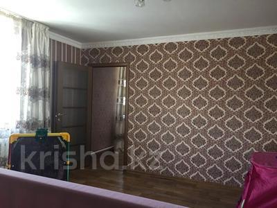 5-комнатный дом, 180 м², Кудерина 24 — Курманова за 27 млн 〒 в Талдыкоргане — фото 9