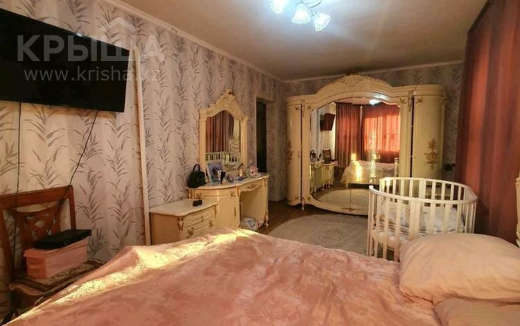 4-комнатный дом, 160 м², 16 сот., улица Асар 68 за 55 млн 〒 в Усть-Каменогорске
