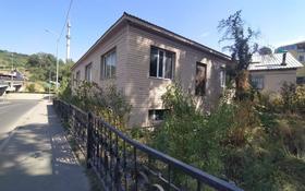 Здание, площадью 550 м², проспект Аль-Фараби — Достык за 113 млн 〒 в Алматы, Медеуский р-н