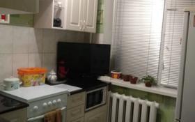 2-комнатная квартира, 44 м², 2/5 этаж, 6 мкр 23 за 6.5 млн 〒 в Темиртау
