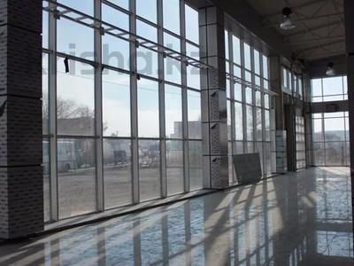 Помещение площадью 7700 м², проспект Суюнбая за 3.2 млрд 〒 в Алматы, Турксибский р-н — фото 3