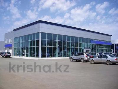 Помещение площадью 7700 м², проспект Суюнбая за 3.2 млрд 〒 в Алматы, Турксибский р-н — фото 4