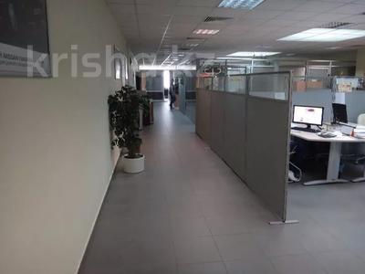 Помещение площадью 7700 м², проспект Суюнбая за 3.2 млрд 〒 в Алматы, Турксибский р-н — фото 5