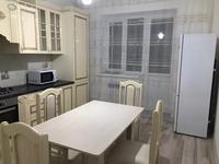2-комнатная квартира, 67.5 м², 5/10 этаж помесячно