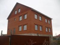 9-комнатный дом, 456.3 м², 10 сот.