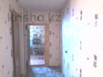 5-комнатный дом, 130 м², 30 сот., Молодежная 3 за 3.5 млн 〒 в Степановке — фото 2