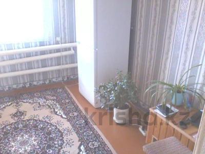 5-комнатный дом, 130 м², 30 сот., Молодежная 3 за 3.5 млн 〒 в Степановке — фото 5
