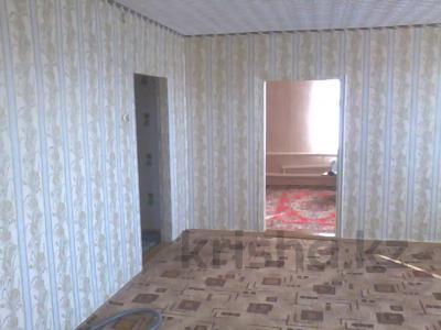 5-комнатный дом, 130 м², 30 сот., Молодежная 3 за 3.5 млн 〒 в Степановке — фото 6