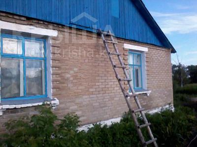 5-комнатный дом, 130 м², 30 сот., Молодежная 3 за 3.5 млн 〒 в Степановке
