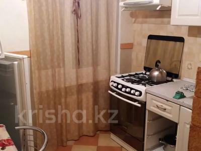 3-комнатная квартира, 60 м², 2/5 этаж посуточно, Махамбета Утемисова 119 — Азаттык за 10 000 〒 в Атырау — фото 6