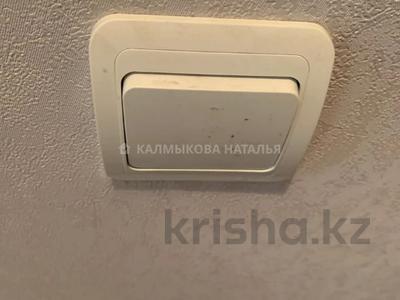 2-комнатная квартира, 50 м², 5/5 этаж, Карасай Батыра — Муканова за 23 млн 〒 в Алматы, Алмалинский р-н — фото 4