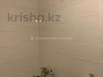 2-комнатная квартира, 50 м², 5/5 этаж, Карасай Батыра — Муканова за 23 млн 〒 в Алматы, Алмалинский р-н — фото 11