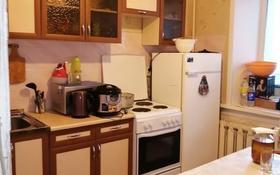 2-комнатная квартира, 51 м², 5/6 этаж, Ворушина — Амангельды за 11.5 млн 〒 в Павлодаре