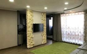 3-комнатная квартира, 70 м², 9/9 этаж помесячно, мкр Юго-Восток, Республике 18 за 180 000 〒 в Караганде, Казыбек би р-н