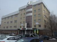 Офис площадью 489 м², проспект Абая 52Б за ~ 1.2 млн 〒 в Алматы, Бостандыкский р-н