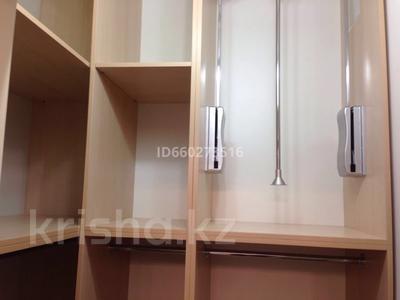 3-комнатная квартира, 114 м², 5/6 этаж помесячно, Амман 6 — Саркырама за 550 000 〒 в Нур-Султане (Астане), Алматы р-н