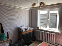 2-комнатный дом, 50 м², 10 сот., 20 мкр 17/1 за 10.4 млн 〒 в Усть-Каменогорске