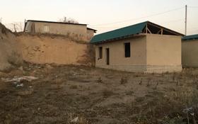 2-комнатный дом, 35 м², 8 сот., Жибек жолы за 5.5 млн 〒 в Шамалгане