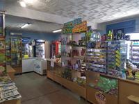 Магазин площадью 128 м²