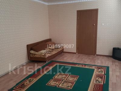 2-комнатный дом помесячно, 60 м², 3 сот., Алии Молдагуловой 174 — Гагарина за 55 000 〒 в Атырау — фото 8