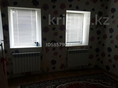 2-комнатный дом помесячно, 60 м², 3 сот., Алии Молдагуловой 174 — Гагарина за 55 000 〒 в Атырау — фото 9