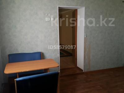 2-комнатный дом помесячно, 60 м², 3 сот., Алии Молдагуловой 174 — Гагарина за 55 000 〒 в Атырау — фото 4