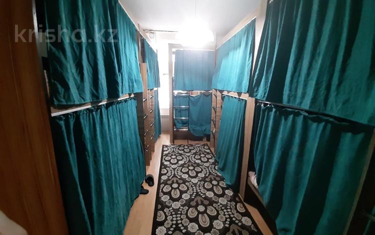 5 комнат, 254 м², Кунаева 12/2 — Акмешит за 30 000 〒 в Нур-Султане (Астана), Есиль р-н