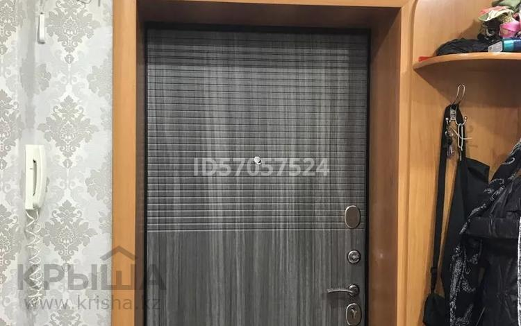 3-комнатная квартира, 62 м², 6/6 этаж, Шаяхметова 110 за 15 млн 〒 в Костанае