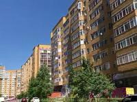 Здание, площадью 150 м²