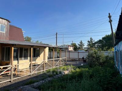 6-комнатный дом, 240 м², 6 сот., Чернышевского 21 — Тулебаева за 26 млн 〒 в Темиртау