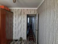 2-комнатная квартира, 43.6 м², 5/5 этаж
