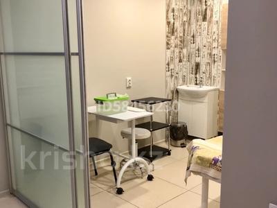 Магазин площадью 112 м², Утепова 13 за 65 млн 〒 в Усть-Каменогорске — фото 10