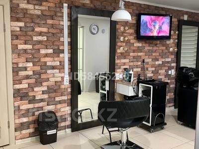 Магазин площадью 112 м², Утепова 13 за 65 млн 〒 в Усть-Каменогорске — фото 11