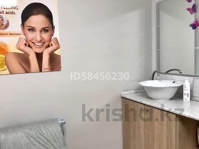 Магазин площадью 112 м², Утепова 13 за 65 млн 〒 в Усть-Каменогорске — фото 12