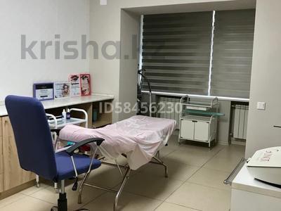 Магазин площадью 112 м², Утепова 13 за 65 млн 〒 в Усть-Каменогорске — фото 13