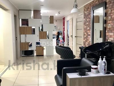 Магазин площадью 112 м², Утепова 13 за 65 млн 〒 в Усть-Каменогорске — фото 8