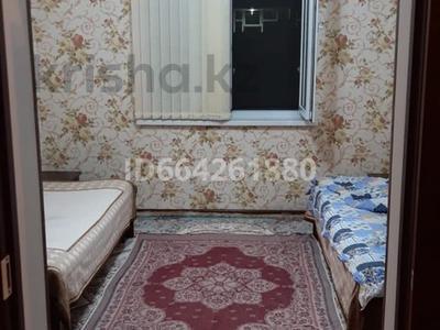 5-комнатный дом, 106 м², 6 сот., Ул.Кенир 075 за 35 млн 〒 в Шымкенте, Енбекшинский р-н