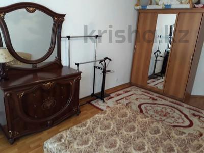 2-комнатная квартира, 75 м², 6/9 этаж помесячно, Кулманова 107 за 150 000 〒 в Атырау