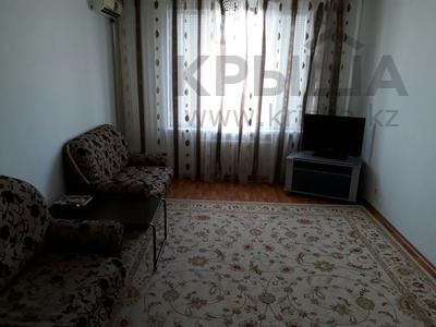2-комнатная квартира, 75 м², 6/9 этаж помесячно, Кулманова 107 за 150 000 〒 в Атырау — фото 3