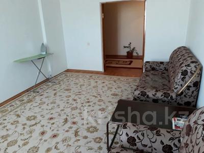 2-комнатная квартира, 75 м², 6/9 этаж помесячно, Кулманова 107 за 150 000 〒 в Атырау — фото 4