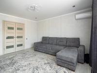 3-комнатная квартира, 70 м², 7/9 этаж, Жамбыла за 30.6 млн 〒 в Петропавловске