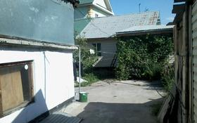 4-комнатный дом помесячно, 60 м², 3 сот., 13-й военный городок, Проспект Суюнбая 268 — Бекмаханова за 100 000 〒 в Алматы, Турксибский р-н